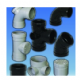 110mm Pushfit Soil Pipe & Fittings